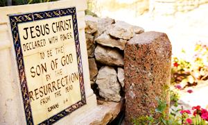 Popular Christian Sites