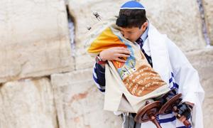 Popular Jewish Sites