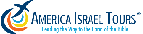 America Israel Tours - Trips to Israel