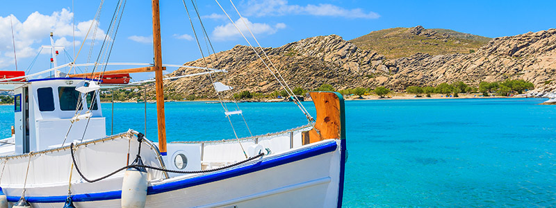 Lindos Beach Limanaki Agios Pavlos Rhodes