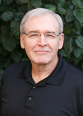 David Winn - Association of the Church of God