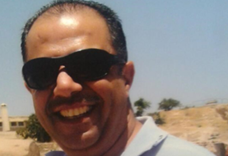 Emad Ziadat