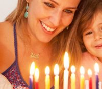 Hanukay Fun Facts