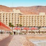 Herods, Dead Sea