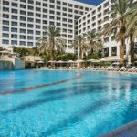 Isrotel Dead Sea Resort and Spa