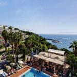Pine Marina Kusadasi Hotel, Turkey