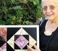 Archaeologists Restore Second Temple Ancient Tiles