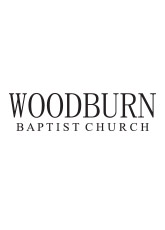 Woodburn Baptist Church