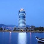 Wyndham Izmir Ozdilek, Turkey